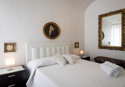 Casa Vacanze Appartamento Casa Savoia